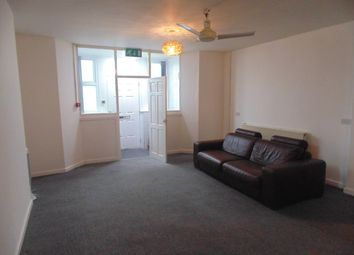 Thumbnail 3 bed flat to rent in 107 Cecil Avenue, Bradford