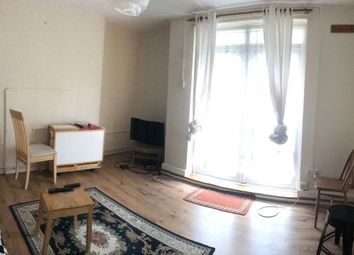Thumbnail Room to rent in Cresset Road, South Hackney, London