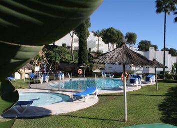 Thumbnail Apartment for sale in Rancho Miraflores, Mijas Costa, Mijas, Málaga, Andalusia, Spain