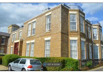 Thumbnail Room to rent in Royal Drive, London