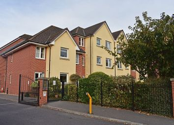 2 bed property for sale in Atkinson Court, Drayton, Portsmouth PO6