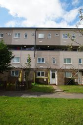 Thumbnail 3 bed flat to rent in Moorfield Road, Enfield
