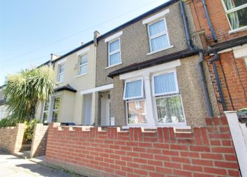 Thumbnail 1 bed flat for sale in Poynter Road, Enfield