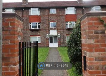 Thumbnail 2 bed flat to rent in Wavertree House, Liverpool