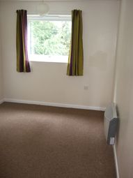 Thumbnail 1 bedroom flat to rent in Jolly Gardeners Court, Norwich