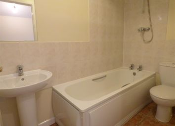 Thumbnail 2 bed property for sale in Coleford Road, Tutshill, Chepstow