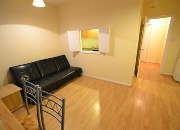 Thumbnail 1 bedroom flat to rent in Balfour Road, Ilford, Ilford