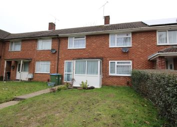 Thumbnail 3 bed terraced house for sale in Proctor Close, Southampton
