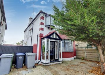 3 bed detached house for sale in Sherrick Green Road, London NW10