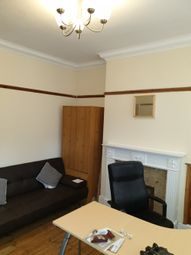 Thumbnail 2 bed terraced house to rent in Walton Street, Leicester, Leicestershire