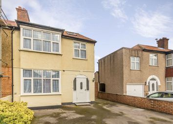 Thumbnail 4 bedroom property to rent in Warren Drive North, Tolworth, Surbiton