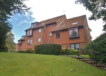Thumbnail 2 bedroom triplex for sale in Moncrieffe Close, Dudley