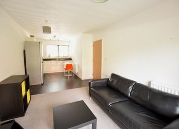 Thumbnail 2 bed flat to rent in Knostrop Quay, Hunslet, Leeds
