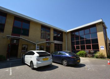 Thumbnail Studio to rent in Colindale Avenue, Hendon, London