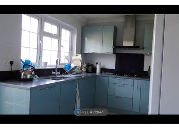 Thumbnail 3 bed semi-detached house to rent in Pomeroy Crescent, Watford