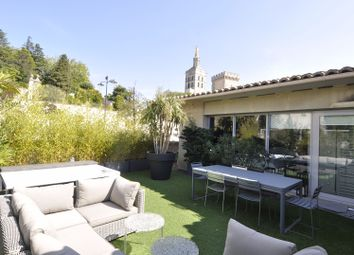 Thumbnail 5 bed apartment for sale in 84000, Avignon, France