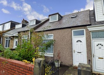 Thumbnail 2 bed terraced house to rent in Ryde Terrace, Annfield Plain, Stanley