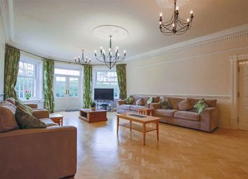 Thumbnail 2 bed flat for sale in Watling Gate, Brockhall Village, Lancashire