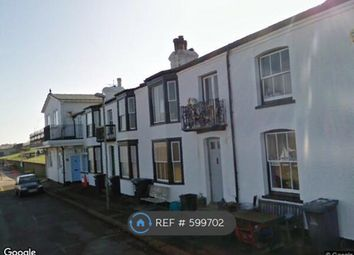Thumbnail 2 bedroom flat to rent in East Cliff Parade, Herne Bay