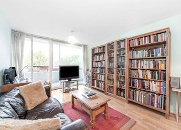 3 bed property for sale in Holcroft Court, Clipstone Street, Fitzrovia, London W1W