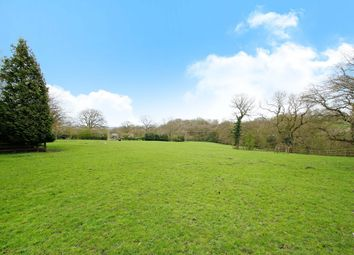 Thumbnail Land for sale in Grayston Plain Lane, Hampsthwaite, Harrogate