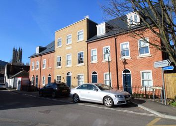 Thumbnail Studio to rent in Queningate Court, Canterbury