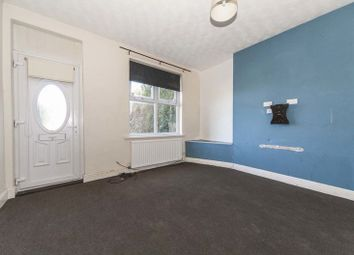 Thumbnail 2 bed terraced house for sale in Down Terrace, Trimdon Grange, Trimdon Station