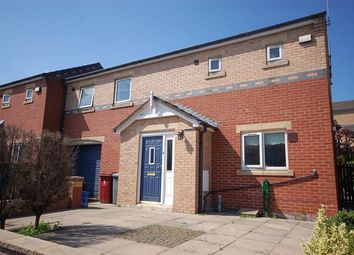 Thumbnail 3 bed semi-detached house for sale in Oaklands Terrace, Blackburn