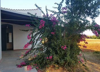 Thumbnail 2 bed country house for sale in Contrada Cavarretto, Menfi, Agrigento, Sicily, Italy