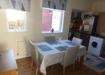 Thumbnail 3 bedroom semi-detached house to rent in Peebles Avenue, Hartlepool