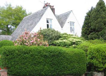 Thumbnail Room to rent in Ffriddoedd Road, Bangor, Gwynedd
