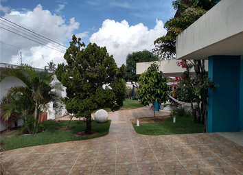 Thumbnail 4 bed detached house for sale in Natal, Rio Grande Do Norte, Brazil