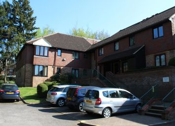 Thumbnail 2 bedroom property for sale in Cooper Court, Farnborough