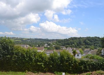 Thumbnail 5 bed detached house for sale in Pinetrees, St Blazey