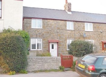 Thumbnail 3 bed semi-detached house to rent in West Road, Bridport
