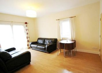 Thumbnail 2 bed flat to rent in Sandport Apts, Great Junction Street, Edinburgh