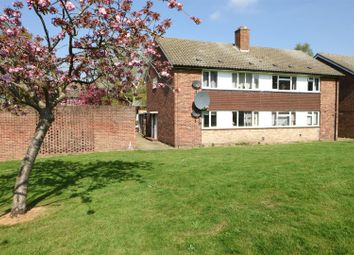 Thumbnail 2 bed flat for sale in Vicarage Fields, Walton-On-Thames
