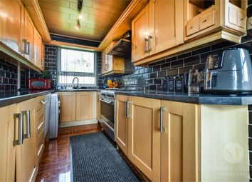 3 bed semi-detached house for sale in Ruthin Close, Blackburn, Lancashire BB1