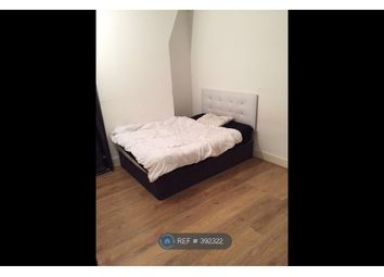 Thumbnail Room to rent in Argyll Road, Stoke On Trent