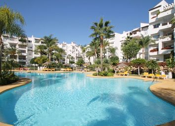 Thumbnail 3 bed apartment for sale in Costalita, New Golden Mile, Costa Del Sol