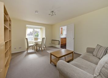 Thumbnail 2 bed flat to rent in Copperfields Court, Gunnersbury Gardens, Acton, London