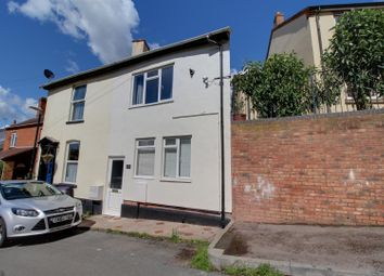 Thumbnail 3 bed town house for sale in Bury Bar, Newent