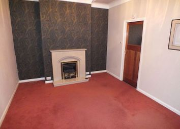 Thumbnail 3 bed property to rent in Beadling Gardens, Fenham, Newcastle Upon Tyne