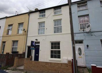 130 Wellington Street, Gravesend DA12. 1 bed flat