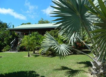 Thumbnail Cottage for sale in Turtleberry, Turtle Bay, Antigua And Barbuda