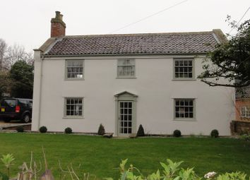 Thumbnail 3 bed cottage to rent in South Street, Risby, Bury St. Edmunds