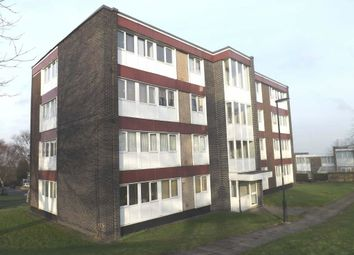 Thumbnail 1 bedroom flat for sale in St. Just Place, Newcastle Upon Tyne