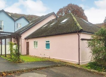 Thumbnail 1 bed flat for sale in Church Mills, Llandogo, Monmouth
