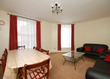 Thumbnail 4 bed flat to rent in Broadlands Avenue, Streatham Hill