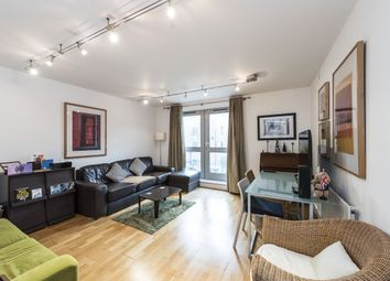 Thumbnail 2 bed flat to rent in Butlers & Colonial Wharf, Shad Thames, London
